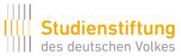 Studienstiftung Logo